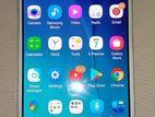 Samsung Galaxy A8 2gb ram room32 (Used)