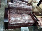 Sofa box (2:2:1)5 sit