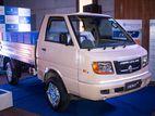 Ashok Leyland Dost Plus Pickup 2020