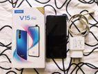 Vivo V15 Pro (Used)