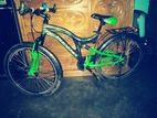urgent sell Phoenix cycle