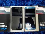 Samsung Galaxy S7 Edge 4/32GB @Original (New)