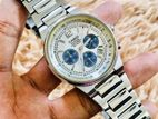 Exclusive CASIO EDIFICE Chronograph Men's Watch