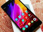 Xiaomi Redmi 3S.2GB/16GB(FRESH) (Used)