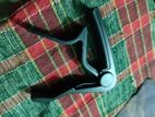 Fender Guitar Capo