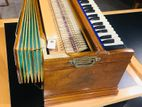 3 Octave Harmonium (Made by special order)