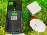 OnePlus 7T Pro Mclaren (Used)