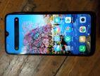 Xiaomi Redmi Note 8 ৬ মাস আগে (Used)