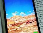 Asus ZenFone Selfie . (Used)