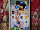 OPPO A37fw RAM 2,, ROM 16 (Used)