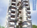 South Facing Single Unit flat for sale