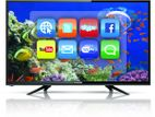 """Android Smart LED TV 32"""" 5Year Warranty"""