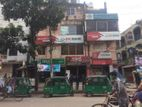 Commercial Flat For Rent