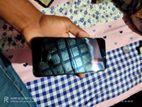 Xiaomi Mi A2 Lite (Used)