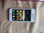 Samsung Galaxy J1 Ace 110h (Used)