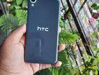 HTC Desire 820G+ Dual Sim (Used)