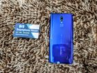 OPPO F11 ৪/১২৮ (Used)