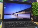 i5 Hdd 500 Ram 8 GB Full Fresh Laptop 4th generation