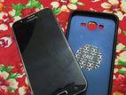 Samsung Galaxy J7 (Used)