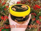 Quality product cream