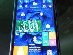 Microsoft Lumia 640 XL 1 GB Ram/8GB Rom (Used)