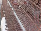 cage sale