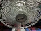 Original Royal Fresh Fan