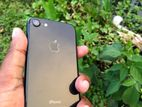 Apple iPhone 7 . (Used)