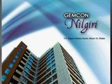 Brand New Modern 3 Bed Bath Apartment For Rent In Mirpur