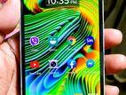 Samsung Galaxy S4 (2/32) (Used)