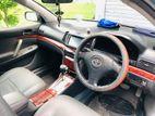 Toyota Allion A15 2004