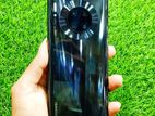 Huawei Mate 30 Pro Full Fresh (Used)