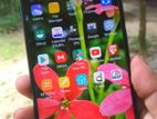 Xiaomi Redmi 9 (Used)