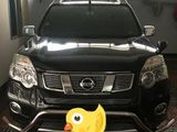 XTrail jeep for m0nthly basis rent