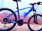 Veloce 603 Outrage 26 Full৷ Allow Running Ghir Cycle Sell