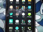 HTC Desire 816 (Used)