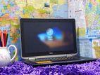DELL i5™3rd gen ™RAM 4 GB™HDD 500 GB
