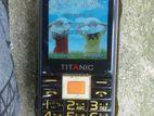 Titanic (Used)