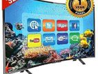 """TCL 32""""Smart Android LED TV NEW 2020 Model"""