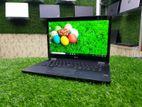 L,New-Dell-6th Generation-i5-7470-256 gb ssd+6gb ram