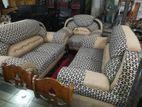 Crown Godi sofa-008