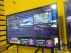 কুমিল্লায় পাচ্ছেন 32 ইঞ্চি JVCO-Andriod 4k -LED টিভি