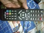 aver media tv card