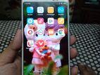 Xiaomi Mi 5 (Used)