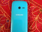 Samsung B313E Blue (Used)