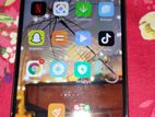 Xiaomi Redmi 8 4/64gb (Used)