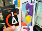 Samsung Galaxy A51 (New)