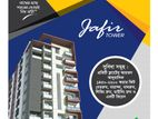 Greenbangla Jafir Tower Khulna - Residential and Commercial