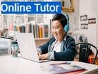 ACADEMIA AND MAP LEAF TUTOR AVAILABLE@DHANMONDI