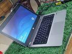 HP_430 G4, Core i5 7th Generation 8GB_DDR4 Ram 1000GB HDD